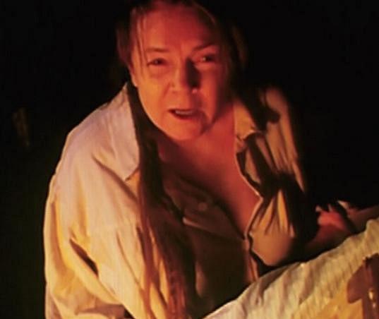 Vlasta Chramostová byla za roli Pepiny ve filmu Kuře melancholik nominována na Českého lva.