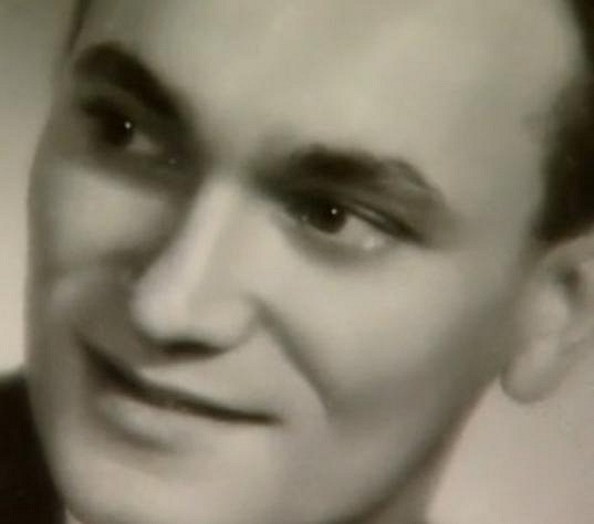 Lohniský byl i výtečným divadelním režisérem.