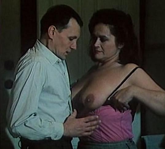 Hana Gregorová si zahrála prostitutku.