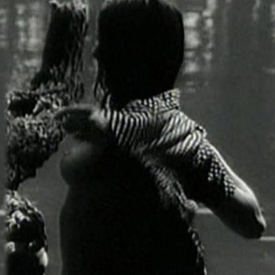 Herečka Andrea Čunderlíková se svlékla ve filmu Letokruhy.