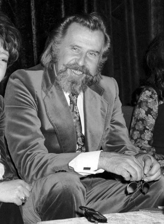 Zdeněk Podskalský byl vynikajícím režisérem komedií.