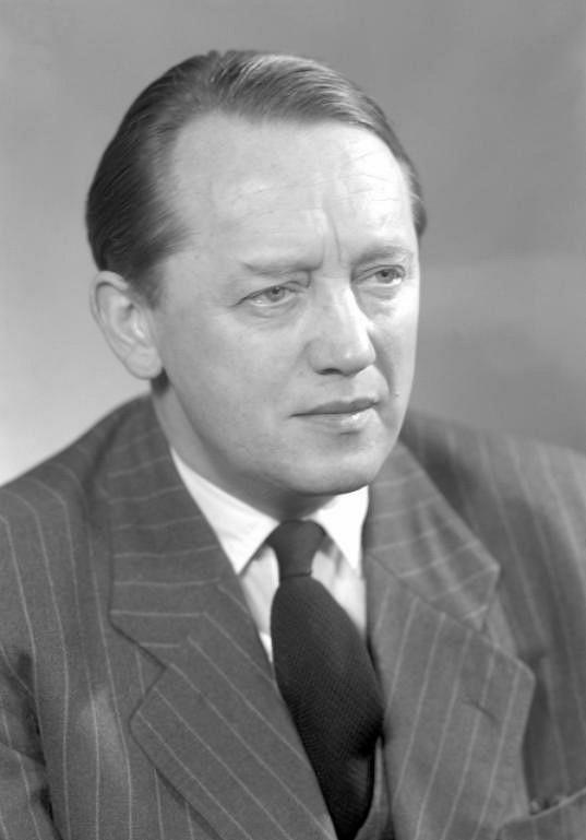 František Vnouček skrýval homosexualitu, která byla trestná.