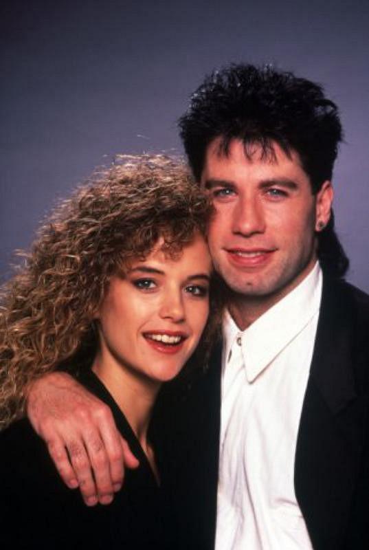 Poznali se v roce 1989 při natáčení komedie Experti.