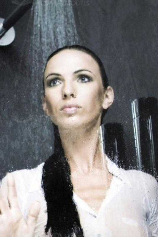 Ještě nedávno chodila kráska s jedním ze členů slovenské kapely No Name.