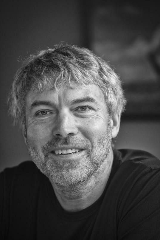 Petr Kellner zemřel 27. března na palubě havarovaného vrtulníku na Aljašce.