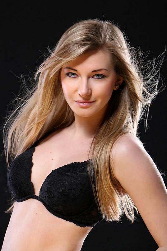 Adéla Tremlová