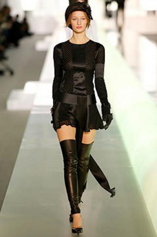 Patří mezi nejúspěšnější české modelky.