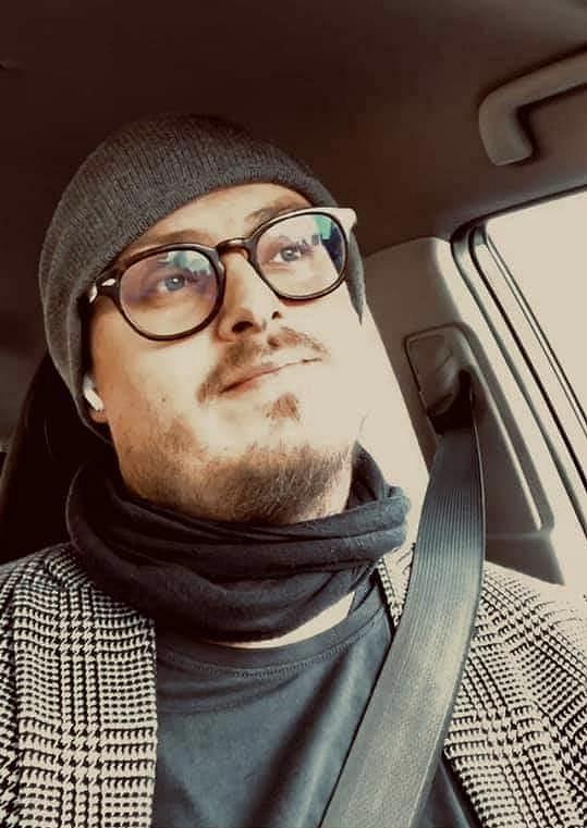 Poslední album Davida Stypky Dýchej by mělo vyjít letos vzáří. Snímek Největší dar svůj termín premiéry zatím hledá a do kin se tak dostane podle pandemické situace.