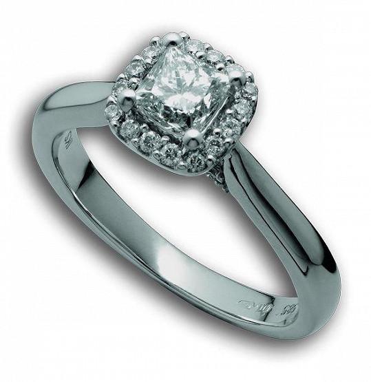 Tento prsten vybral.
