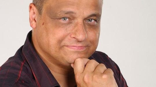 Roman Vaněk vystupoval často v pořadu Zdeňka Pohlreicha Ano, šéfe!