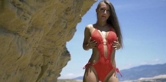 buffy the body porno
