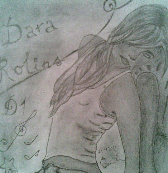 Marek Daru dokonce už i kreslí.