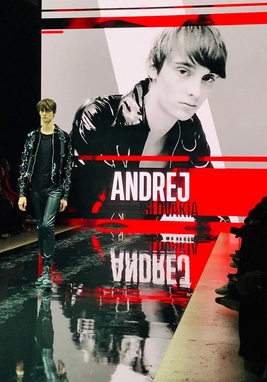 Andrej Chamula