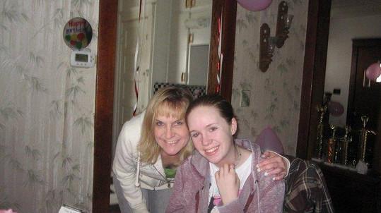 S matkou Victorií