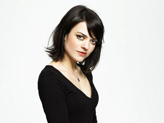 Jana Stryková si zahraje bulvární novinářku.