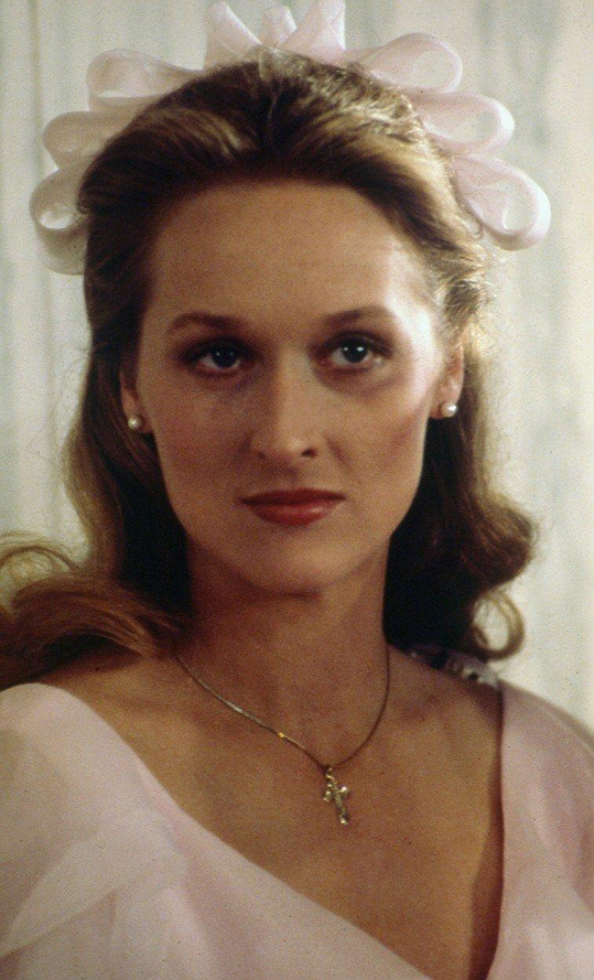 Za film Lovec jelenů (1978) byla poprvé nominována na Oscara.