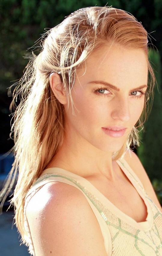 Sarah Buller