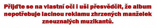 Tým Zuzany se jasně naváží do Ivany Jirešové a Viktora Dyka.