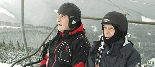 Román pro muže se stal vroce 2010 třetím nejnavštěvovanějším českým filmem vkinech.