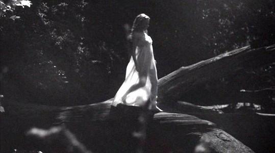 Kylie Minogue v novém videoklipu k písni Flower.