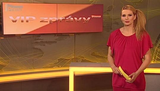 Ivana Gottová je ve VIP zprávách stálicí. Jen se jí občas nepovede outfit.
