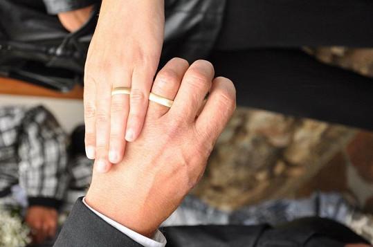 Skončí svatbou i druhá série Farmář hledá ženu?