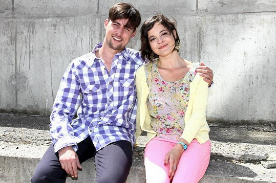 Novými posilami seriálu budou také Kristýna Janáčková a Miloslav Tichý.