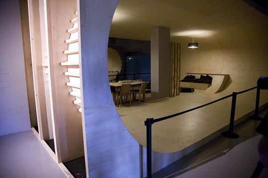 Váš dům nemusí být pouhým prostorem pro odpočinek.