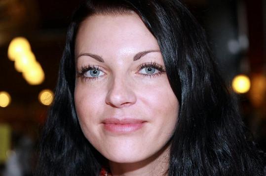 Zuzana Miková muže dlouho nechce ani vidět.