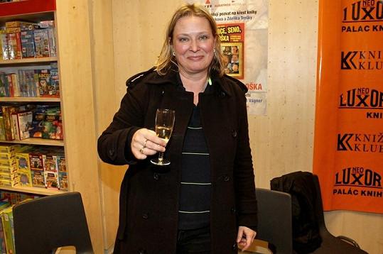 Kateřina Lojdová
