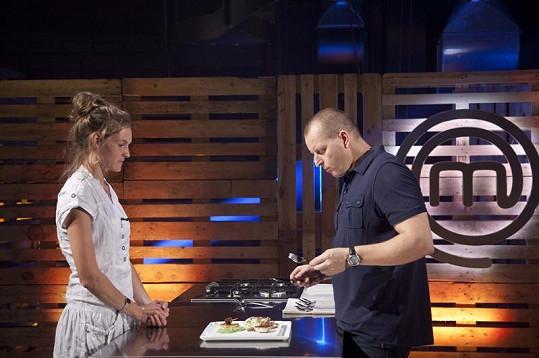 Kuchařská show MasterChef se stala globálním fenoménem.