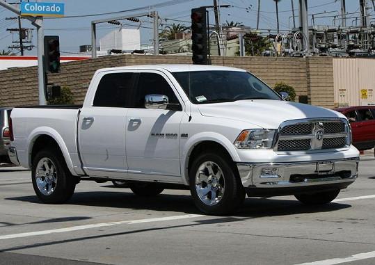 Jennifer Lopez pořídila Casperovi luxusní automobil.