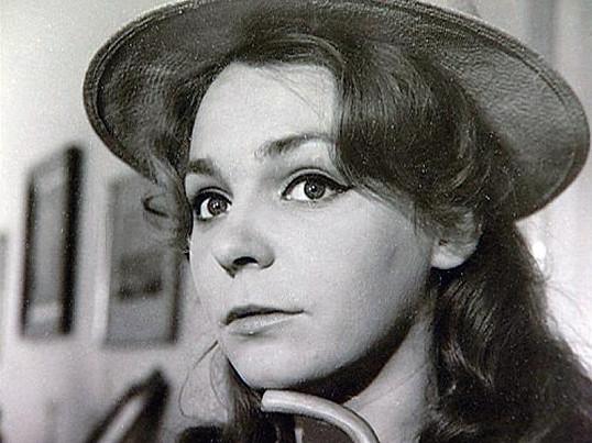 Klára Jerneková byla podle kamarádů čistá a citlivá bytost.
