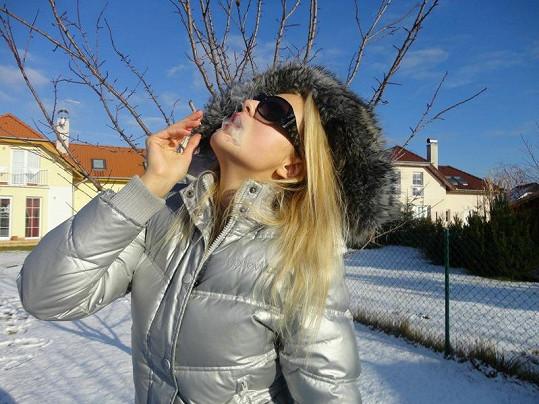 Ornella Štiková