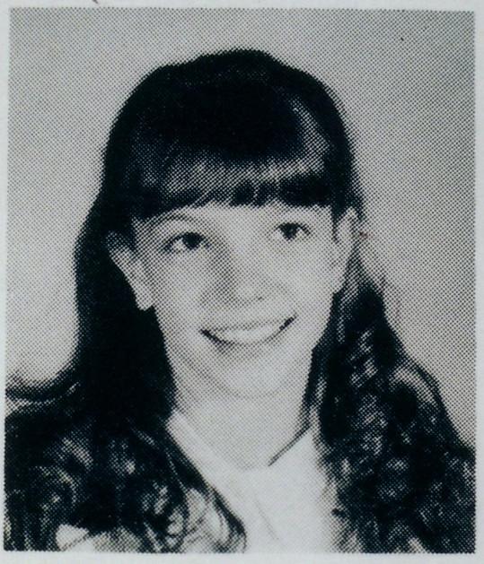 Britney Spears zamlada.