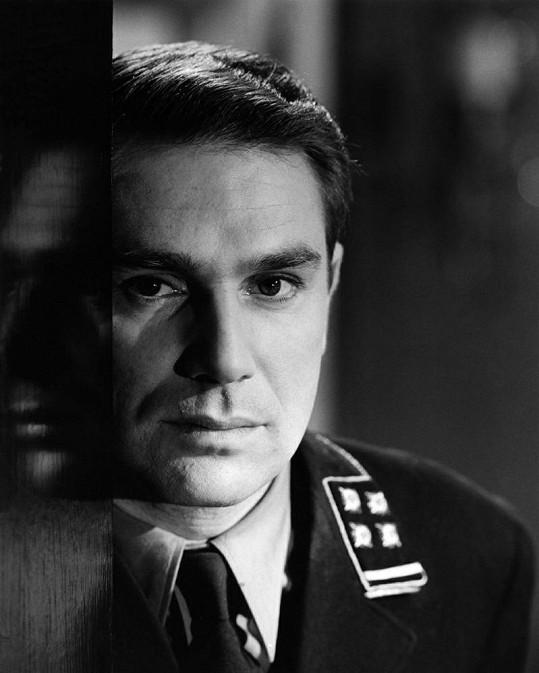 Robert v dramatu Le Vice et la Vertu.