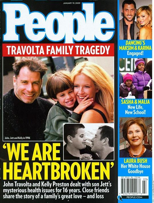 O tragické události informovala mnohá média po celém světě.