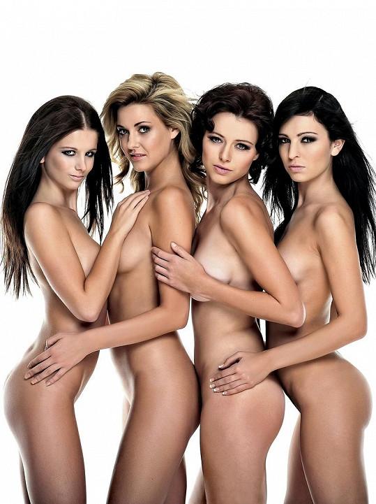 sex most nejkrasnejsi holky