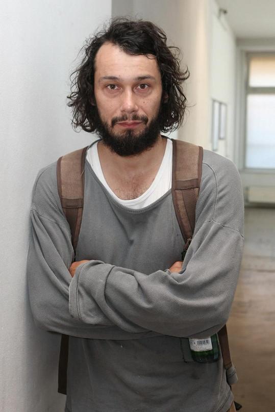 Pavel Liška