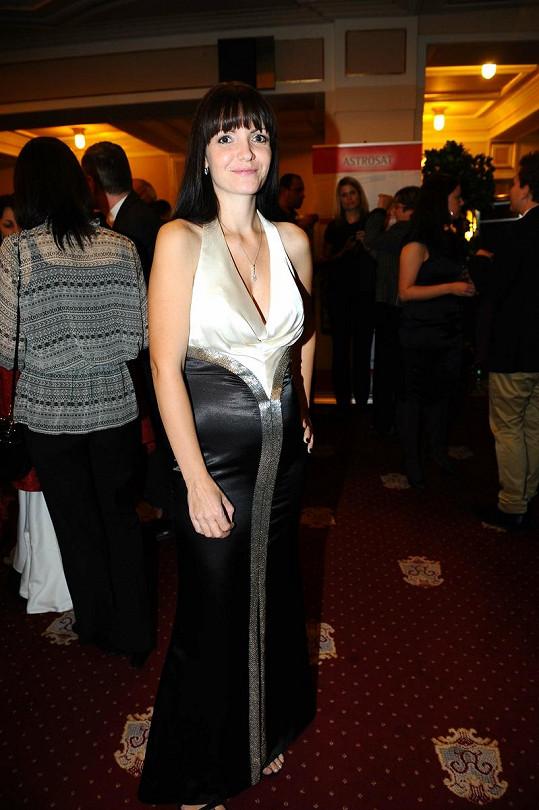 Alice Jandová