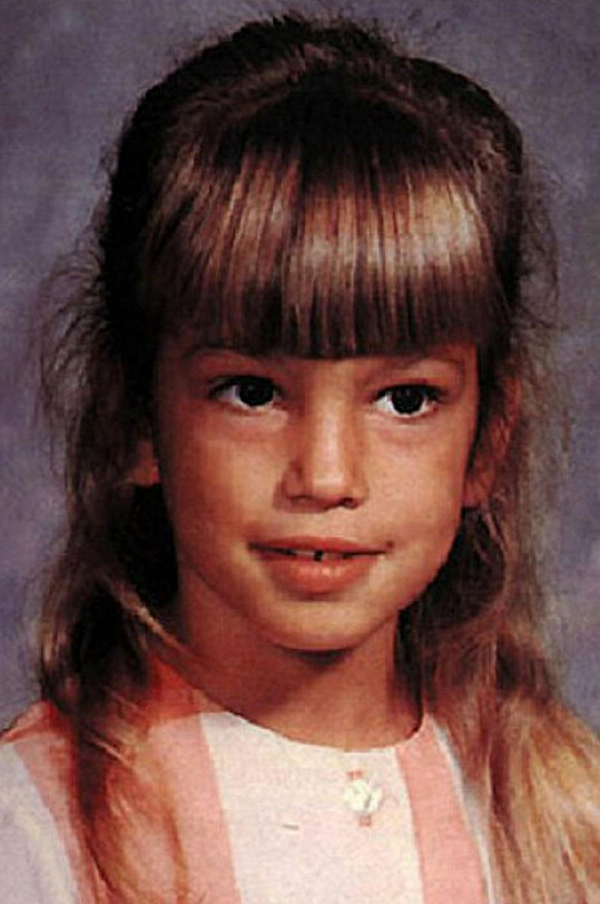 Piha nad rtem ji charakterizovala po celou dobu kariéry.