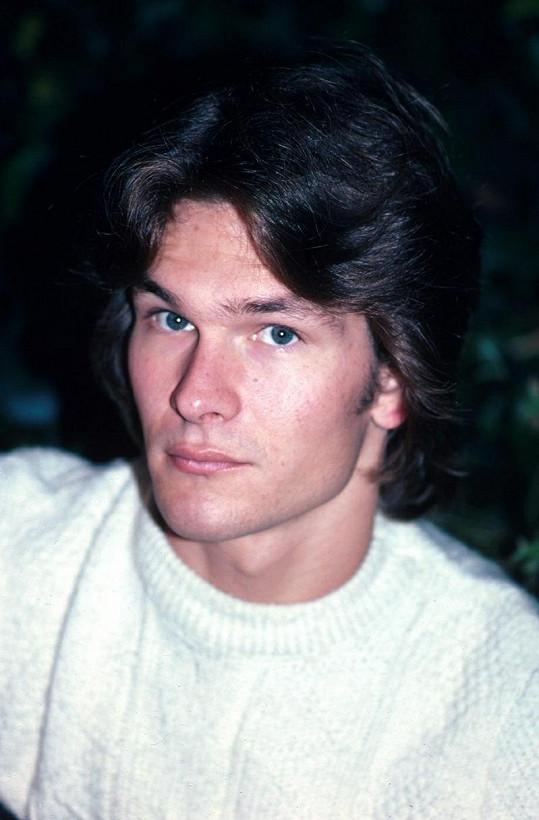 Herec v roce 1979.