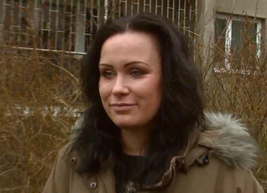 Joanna je pro Aleše ideální partnerkou.