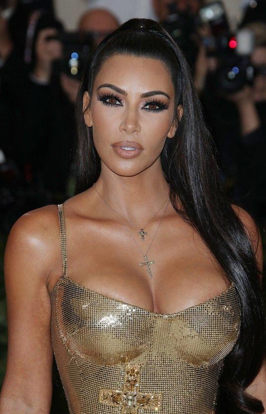 Kim Kardashian a Ray J se podváděli navzájem.