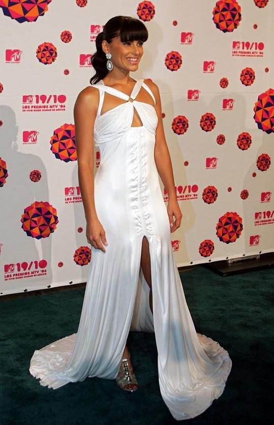 Nelly Furtado v roce 2006