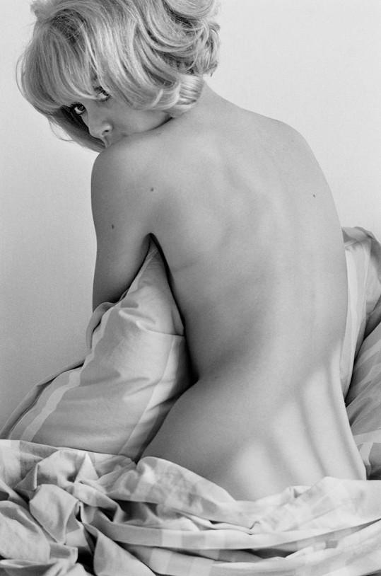 Mareille Darc