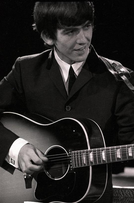 George Harrison, jenž v 58 letech podlehl rakovině, vydělal letos přes 185 miliónů korun a obsadil tak 12. příčku. A to i přesto, že se většina lasvegaských show, z nichž profituje, musela kvůli pandemii koronaviru zrušit.
