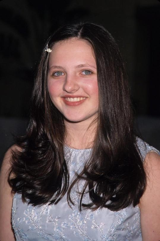 V dospělém životě dala Campbell před herectvím přednost alternativnímu léčitelství.