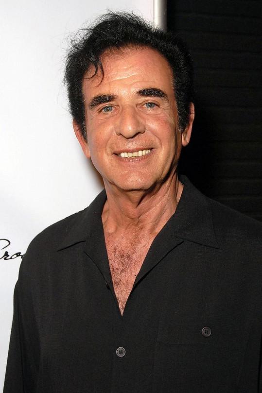 Tony Tarantino