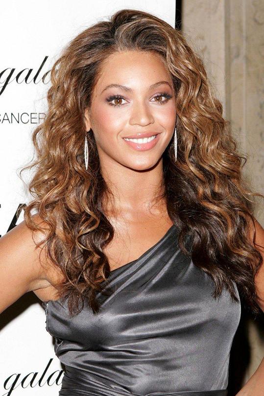Beyoncé se ke své asistence nechová pěkně ani na veřejnosti.
